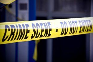 String of Wild Overnight Crime in Colorado Springs