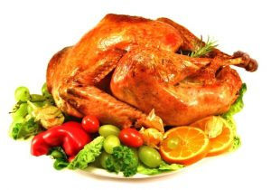How to have the best Thanksgiving of your life if you happen to be in Colorado Springs?