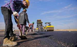Voter-approved 2C improves roads in Colorado Springs
