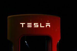 Tesla's Semi Not Arriving Soon?