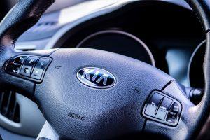 Kia Motors America Has Announced Record Number Sales in September 2020