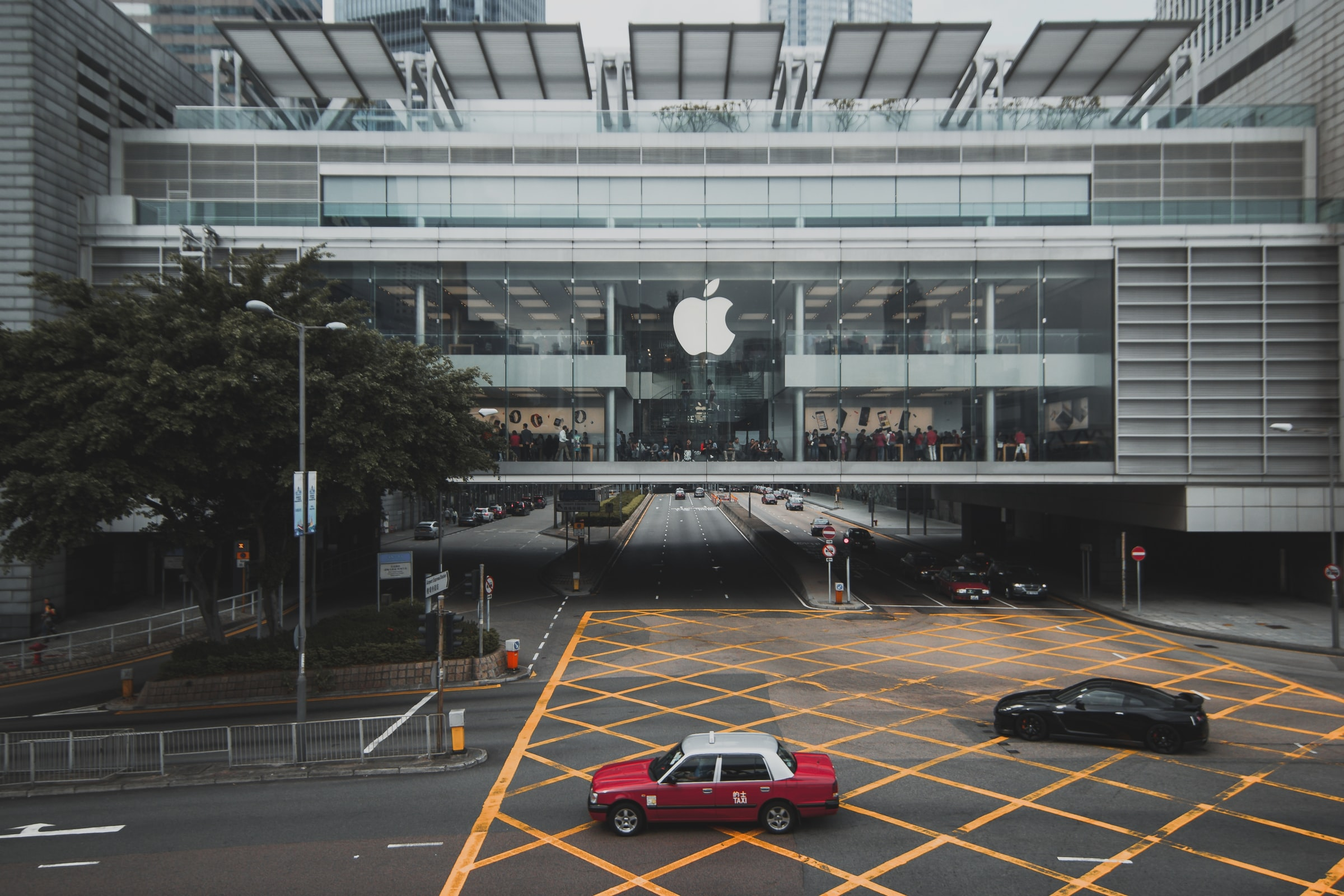 Apple Car: What We Know Of So Far From The Makers Of Simplicity