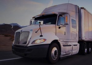 Haul Does It All! On-Demand Platform Connects Fleets For Drivers