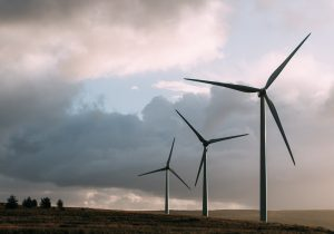 The Centennial State Wind Power Cuts are Good but More is Needed
