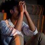 Children's Hospital Declares Mental Health Emergency