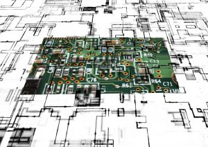 Semiconductor Manufacturers Expect Growth At A Rate Of Growth