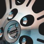 Volvo Plant will Resume Production in of Despite Strike