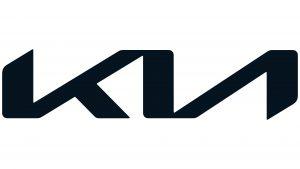 Kia Sorento 2022 Is a Three-Row Bargain at $30,665